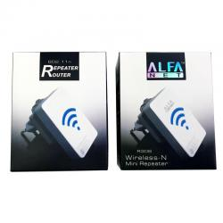 Alfa Net R306 Wifi  Wireless Adapter