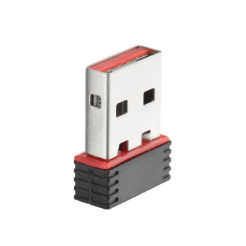 Alfa Wifi Usb Adapter Mini 150 Mbps