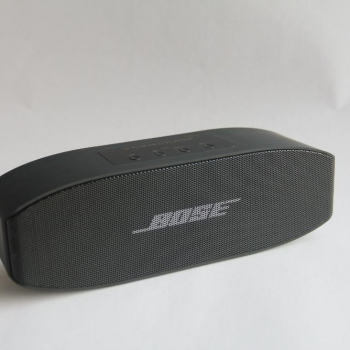 Bose Soundlink 2+ Bluetooth Wireless Speaker