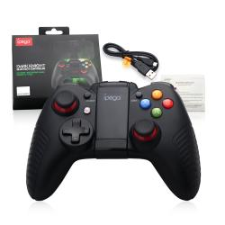 Ipega Bluetooth Gamepad For Ios And Andriod, Win