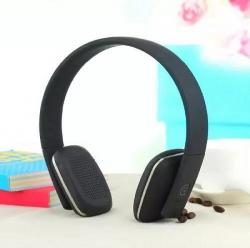 Jbl Quietcomforr Bluetooth Headset Qc35