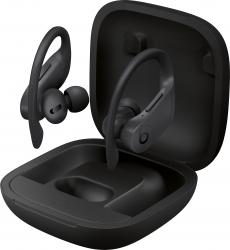 Powerbeasts Pro Bluetooth Wireless Handsfree 5.0