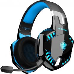 Ps4 New Gaming Headset