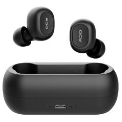 Qcy T1c Stereo Dock Bluetooth Earphones