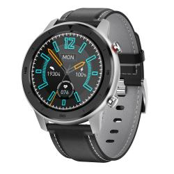 Dt78 Smart Watch Ip68 Waterproof Reloj Hombre Mode With Ppg Blood Pressure Heart Rate Sports Fitness