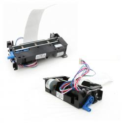 Thermal Printer Head 80mm