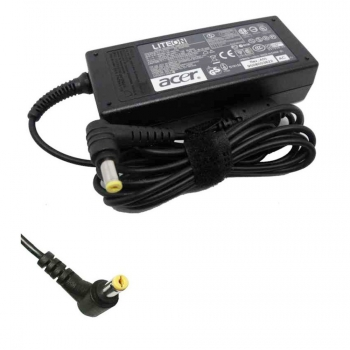 Acer Laptop Charger 19v 3.42a 65w