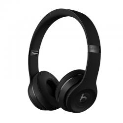 Beats Bluetooth Headphone Solo 3