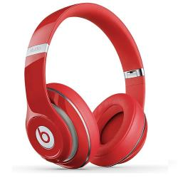 Beats Bluetooth Wireless Studio 3 Headphone