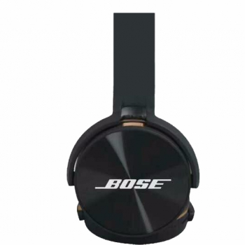 Bose Quietcomfort Bluetooth Headset Qc950