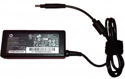 Hp Sleekbook Laptop Charger 19.5v 3.33a